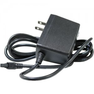 Perle Power Adapter 8000150