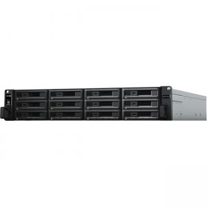 Synology Expansion Unit RXD1219SAS