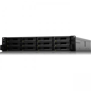 Synology Unified Controller Active-Active IP SAN for Mission-Critical Environments UC3200