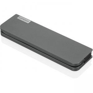 Lenovo USB-C Mini Dock 40AU0065US