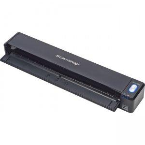 Fujitsu Document Scanner ScanSnap CG01000-298701 iX100