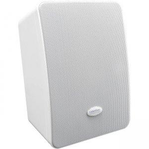 CyberData Multicast Wall Mount Speaker 011487