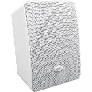 CyberData InformaCast Enabled Wall Mount Speaker 011505