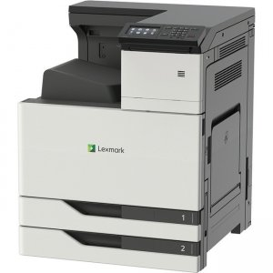 Lexmark Color Laser Printer 32C1102 CS923de
