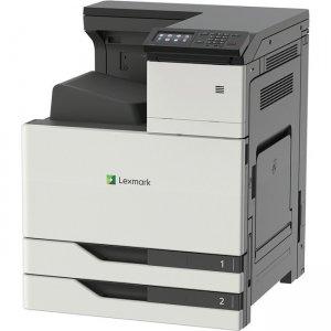 Lexmark Color Laser Printer 32C1102 CS923de