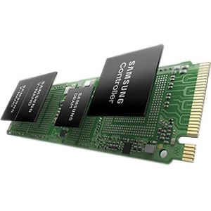 Samsung-IMSourcing PM981a Solid State Drive MZVLB1T0HBLR-00000