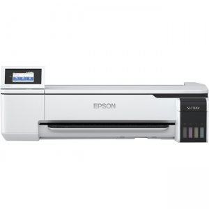 "Epson SureColor 24"" Desktop Printer SCT3170X T3170x"