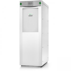 APC by Schneider Electric Galaxy VS 10kVA Tower UPS GVSUPS10KB4FS
