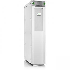 APC by Schneider Electric Galaxy VS 20kVA Tower UPS GVSUPS20KB2GS