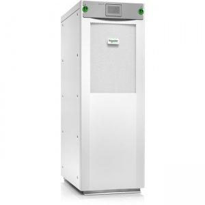 APC by Schneider Electric Galaxy VS 20kVA Tower UPS GVSUPS20KB4FS