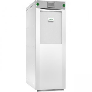APC by Schneider Electric Galaxy VS 25kVA Tower UPS GVSUPS25KB4FS