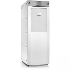APC by Schneider Electric Galaxy VS 40kVA Tower UPS GVSUPS40KB4GS