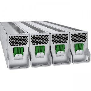 APC by Schneider Electric Galaxy VS Smart Modular Battery String High Capacity 9Ah GVSBTH4