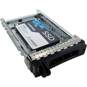 Axiom 1.92TB Enterprise 3.5-inch Hot-Swap SATA SSD for Dell SSDEV10DD1T9-AX EV100