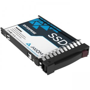 Axiom 1.92TB Enterprise 2.5-inch Hot-Swap SATA SSD for HP SSDEV10HA1T9-AX EV100