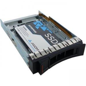 Axiom 1.92TB Enterprise 3.5-inch Hot-Swap SATA SSD for Lenovo SSDEV10ID1T9-AX EV100