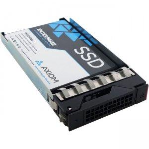 Axiom 1.92TB Enterprise 2.5-inch Hot-Swap SATA SSD for Lenovo SSDEV10LB1T9-AX EV100
