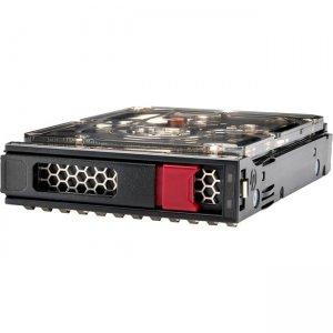 HPE Hard Drive P09161-K21