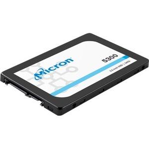 "Lenovo ThinkSystem 2.5"" 5300 240GB Entry SATA 6Gb Hot Swap SSD 4XB7A17075"