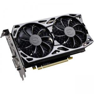 EVGA GeForce GTX 1650 SUPER SC ULTRA GAMING Graphic Card 04G-P4-1357-KR