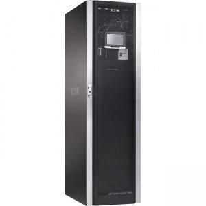 Eaton 93PM 100 kW UPS 9PG10N0025E40R2
