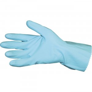 Value-Plus Flock Lined Latex Gloves 8418LCT IMP8418LCT