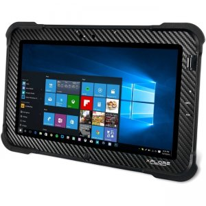 Xplore XSLATE B10 Tablet 200263