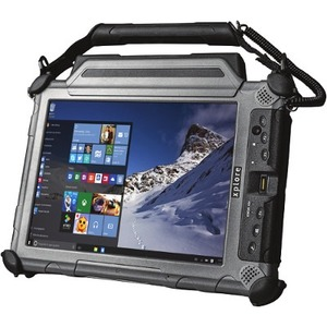 Xplore Tablet 200654 XC6 DMSR