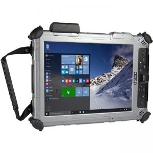 Xplore Tablet 200689 XC6 DMSR