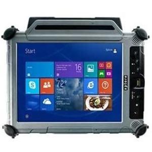 Xplore Tablet 200896 XC6 DMSR