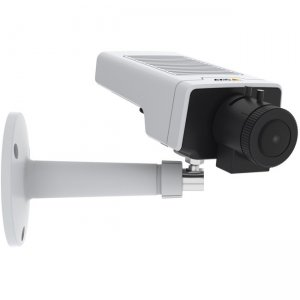 AXIS Network Camera 01979-001 M1134
