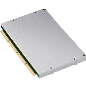 Intel NUC 8 Essential Single Board Computer BKCM8CCB4R CM8CCB