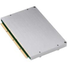 Intel NUC 8 Pro Single Board Computer BKCM8I7CB8N CM8I7CB