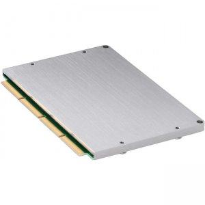 Intel NUC 8 Essential Single Board Computer BKCM8PCB4R CM8PCB