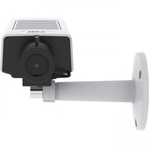 AXIS Network Camera 01979-041 M1134