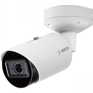 Bosch DINION IP Network Camera NBE-3502-AL