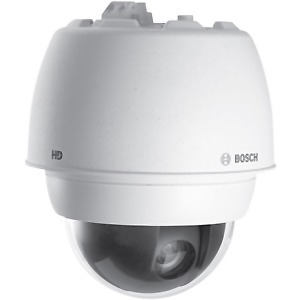 Bosch AutoDome IP Starlight 7000i NDP-7512-Z30K