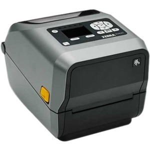 Zebra Thermal Transfer Printer ZD62143-T21L01EZ ZD620T