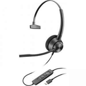 Plantronics EncorePro , USB-C 214569-01 310