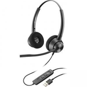Plantronics EncorePro , USB-A 214570-01 320