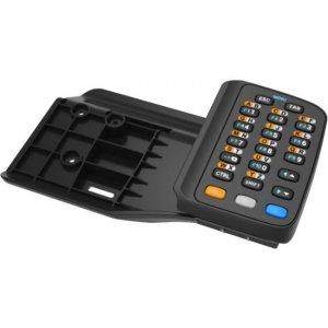 Zebra Keypad KYPD-WT6XANFASM-01