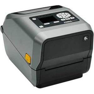 Zebra Thermal Transfer Printer ZD62042-T21L01EZ ZD620t
