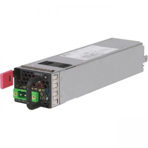 HPE FlexFabric 5710 450W 48V Front-to-Back DC Power Supply JL688A