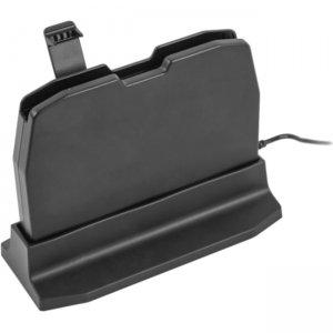 Zebra Desktop Battery Charger Kit 450100