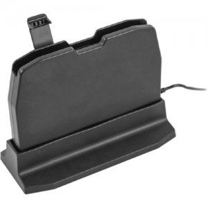 Zebra Desktop Battery Charger Kit 450101