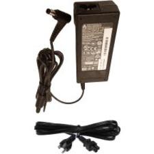 Zebra AC Adapter 450162