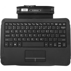Xplore L10 Companion Keyboard 420088