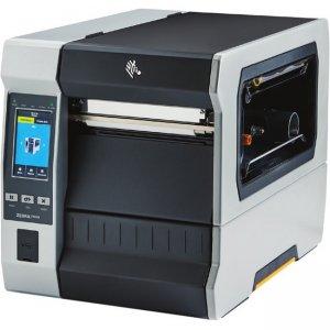Zebra Thermal Transfer Printer ZT62063-T110200Z Zt620