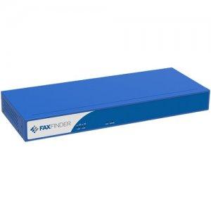 FaxFinder Fax Server FFX50-HW-8