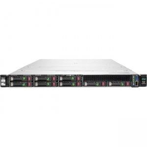 HPE ProLiant DL325 Gen10 Plus 7262 3.2 GHz 8-core 1P 16GB-R 4LFF 500W RPS Server P18603-B21